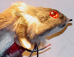 giant_mcflyfoam_sculpin_tn